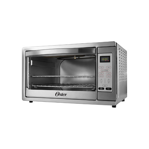 Up to 36% off Oster Kitchen Appliances