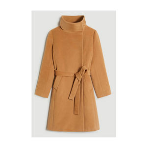 Up To 90% Off Women's Winter Coats, Sweaters, Shoes, Skirts And More!