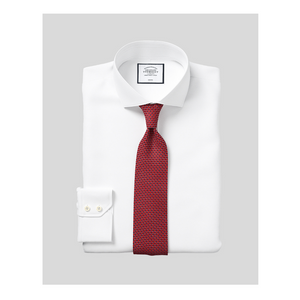 Charles Tyrwhitt Non-Iron Dress Shirts