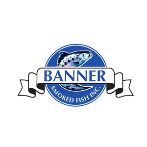 Cyber Monday Sale! Get 20% Off Sitewide At Banner Smoked Fish!