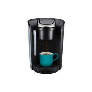 Keurig K-Select K-Cup Coffee Maker