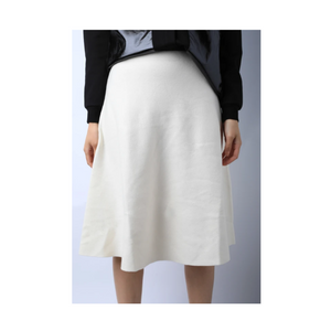 Everyday Winter Skirt (5 Colors)