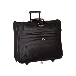 Travel Select Business Rolling Garment Bag