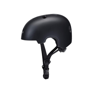 Kids Helmets (3 Colors)