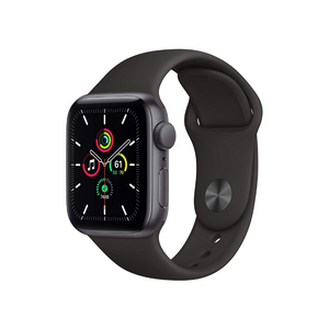 New Apple Watch SE Smartwatch