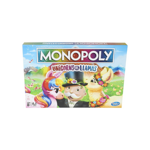 Huge Sale On Monopoly, Risk, Life, Twister, Taboo And Much More