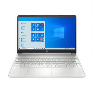 15.6″ HP Touchscreen Core i7 Laptop With 16GB Ram And 256GB SSD