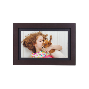 Save On Brookstone PhotoShare Smart Frames
