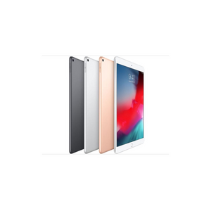 Save On Open Box iPads
