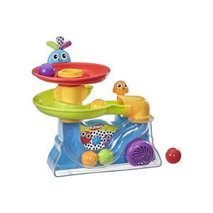 Save On Playskool, Sesame Street, Mr Potato Head, And More Toys
