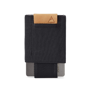 NOMATIC Men's Slim Wallet