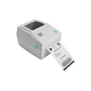 Thermal High Speed Label Printer