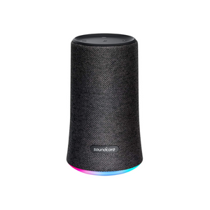 Up to 38% off Anker Soundcore Speaker