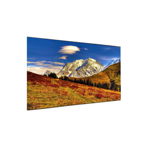 120 Inch Projector Screen