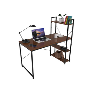 Up to 40% off Halter Desks