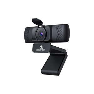 Save up to 30% on NexiGo 1080P Webcam