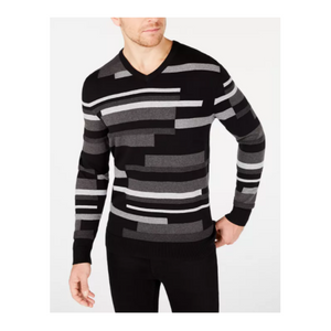 Men's Sweater On Sale
