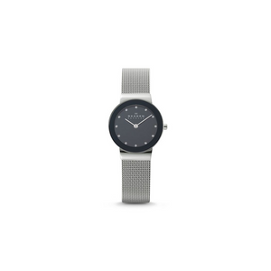 Skagen Watches On Sale