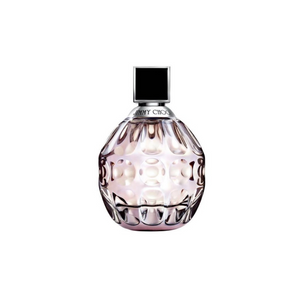 Jimmy Choo Eau De Toilette Perfume for Women, 3.3 Oz