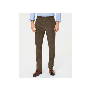 Calvin Klein, Ralph Lauren, Michael Kors And Much More Designer Dress Pants On Sale