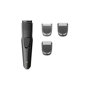 Philips Norelco Beard Trimmer Series 1000