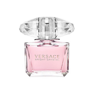 Up To 60% Off Versace, Coach, Dolce & Gabbana, Giorgio Armani Perfume And Cologne
