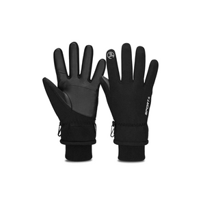 Cevapro Touchscreen Thermal Winter Gloves