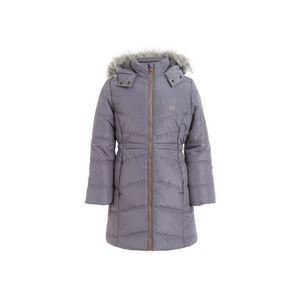 Kids Coats And Jackets On Sale