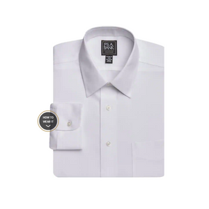Jos. A. Bank Dress Shirts On Sale