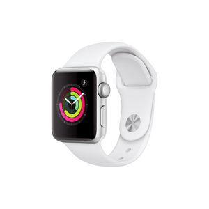 Apple Watch Series 3 GPS Smartwatch