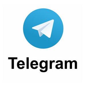 PzDeals Is Now On Telegram! Follow Us For Exclusive Hot Deals!