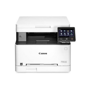 Canon Color imageCLASS MF641Cw Multifunction Wireless Laser Printer