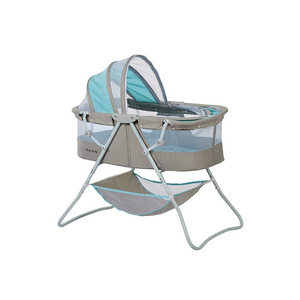 Dream On Me, Karley Bassinet