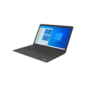 "EVOO 15.6"" Ultra-Thin i7 Laptop"
