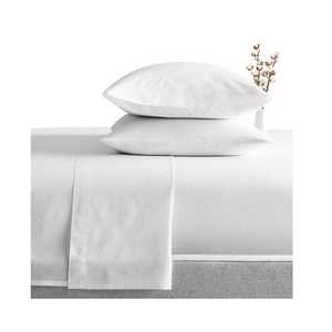 30% off on Cotton Sheets by SGI Bedding