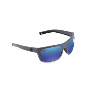 Costa, Ray-Ban, and Oakley Sunglasses On Sale