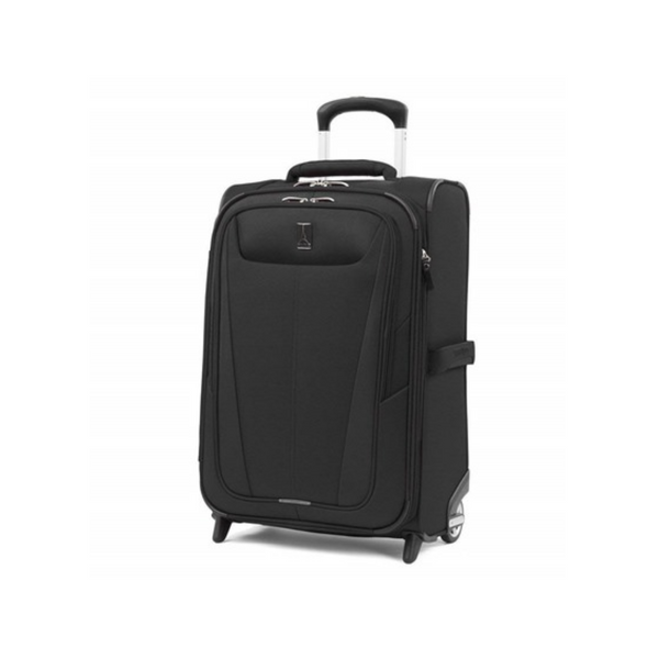 Travelpro Maxlite 5 Carry-On 22-Inch