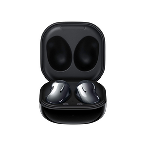 Samsung Galaxy Buds Live (2 Colors)