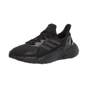adidas Men's Sneakers (2 Colors)