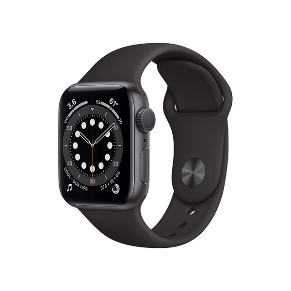 New Apple Watch Series 6 Smartwatch