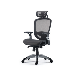 FlexFit Hyken Mesh Task Chair