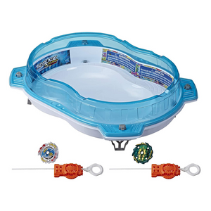 Up to 30% off Beyblade