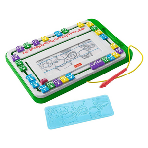 Fisher-Price Storybots Slide Writer