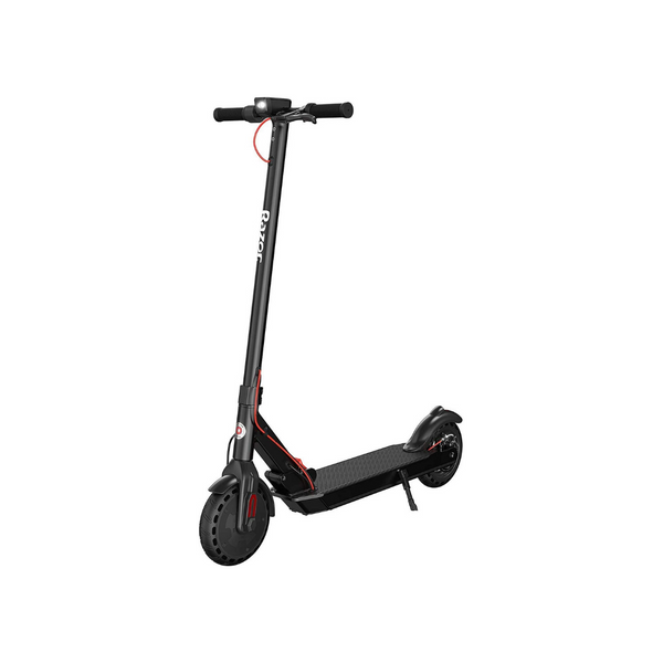 Razor T25 Electric Scooter Up to 18 Miles Range & Up to 15.5 MPH