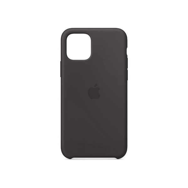 iPhone 11 Pro Apple Silicone Case