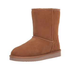 Koolaburra by UGG Women's Boots (2 Styles)