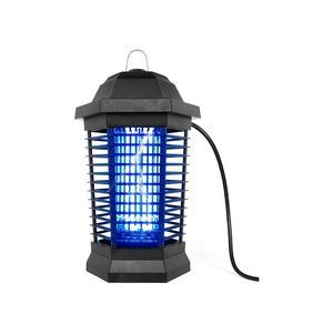 Outdoor Electric Bug Zapper