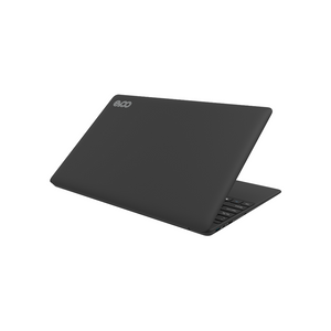 "EVOO 15.6"" FHD Ultra Thin Intel Core i7 Laptop"