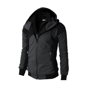 20% off H2H Men's Fashion Hoodies