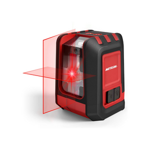 49FT Red Line Laser Level